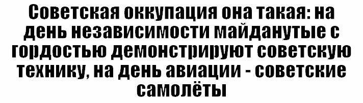 https://pp.vk.me/c631918/v631918907/4ccfd/MdWTY_fTPX8.jpg