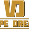 """Жидкость для электронных сигарет """"VAPE DREAM"""""""