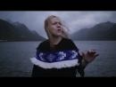 Anneli Drecker - Ocean's Organ