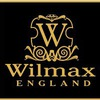 Фарфор Wilmax England в России