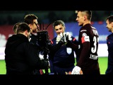 Artem Rebrov vs CSKA (Away) 06.03.16