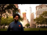 Questlove on Downtown
