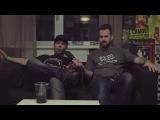 MFTV - MAINFRAME feat. HAMILTON, JADE &amp MINDSCAPE, PROLIX