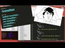 Анатомия Bootstrap 3: сборка с помощью Grunt (часть 3)