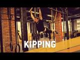 Как прокачать свои гимнастические навыки - ARMA SPORT