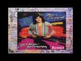Женя Белоусов - Девчонка-девчоночка (DJ Alex Radionow - Mash-up Remix 2015)