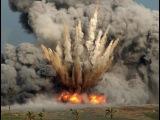 Массированная бомбежка в сирии после взрыва су 24. Месть Российских бомбардиров не дала ждать!