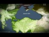 NG Призраки Чёрного моря Ghosts Of The Black Sea (2007)