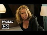 Fear The Walking Dead 2x04 Promo Season 2 Episode 4 Promo