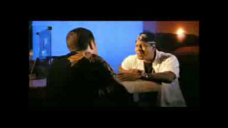 Amigo Fura Olho - Latino e Daddy Kall