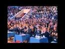 КВН Город Пятигорск - Лучшие номера команды 2011-2013