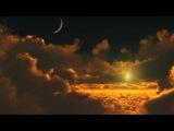 Ilya Soloviev - Leaving Planet (Original Mix) FULL HD