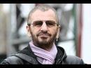 Ringo Starr - Anthem (2012)