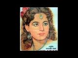 Waadah / وعدہ (Promise) - Pakistani Urdu Full Movie -1957