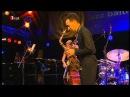 Bunky Green Quartet - jazz baltica 2007