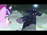 [RUS Sub / ♫] MLP: FiM - Luna's Future (60FPS) [A Hearth's Warming Tail / S6EP08]