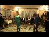 Осетинская свадьба Айдамир Мугу Алан Кокаев