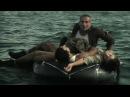 «Затерянный остров» 2011 Трейлер