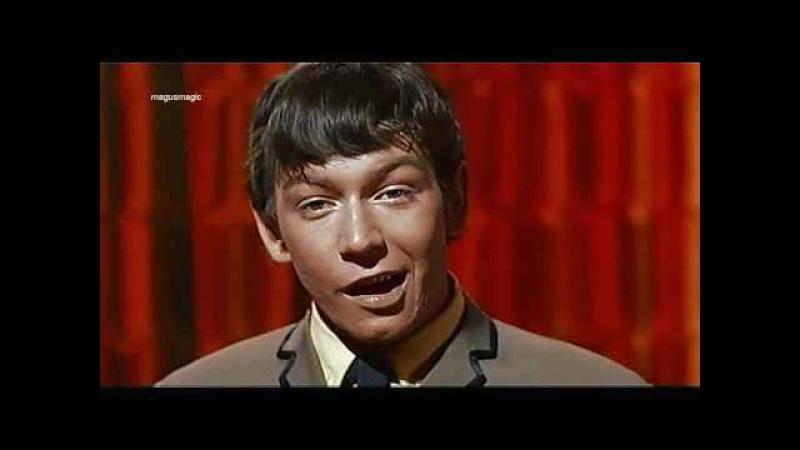 The Animals - Around Around (1964) HD/widescreen ♫♥50 YEARS counting