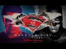映画『バットマン vs スーパーマン ジャスティスの誕生』世紀の対決編&#1