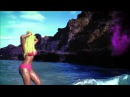 Nicki Minaj - Starships (Official Music Video) HD