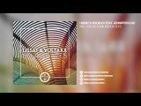 Lissat &amp Voltaxx feat. Jenniffer Kae - Will You Be Gone (Berlin Edit)