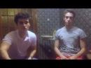 Инстаграм видео №32. Клуб анонимных извращенцев