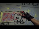 Duke Nukem: Operation Nyan Cat