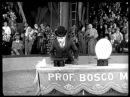 Цирк  The Circus [ 1928 ]