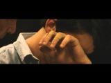 Одержимость (2014) | Трейлер