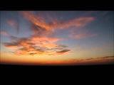 Gheorghe Zamfir - Lonely Sheperd (Cymatics alias InnerSync Remix)