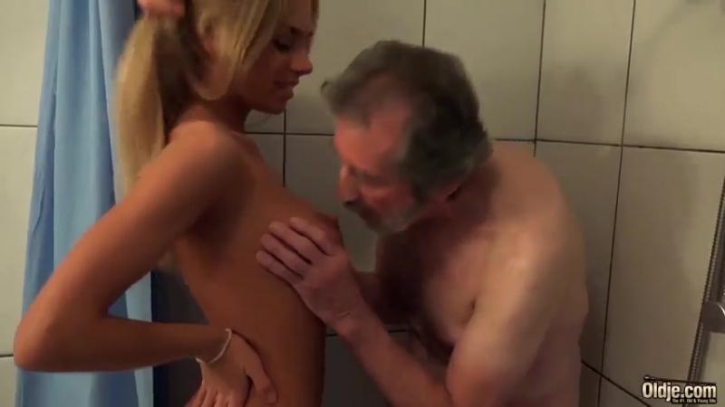 Знакомства для секса в Калуге  ВК 24 часа  VK