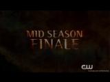 Сверхъестественное/Supernatural (2005 - ...) ТВ-ролик (сезон 10, эпизод 9)