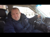 Обучающее видео #1 от Владимира Моисеева. Общие принципы  правильного, безопасного вождения.