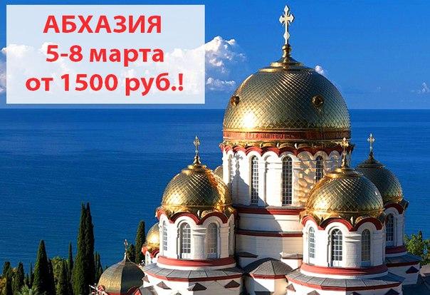 IaVKLIWM9vc.jpg