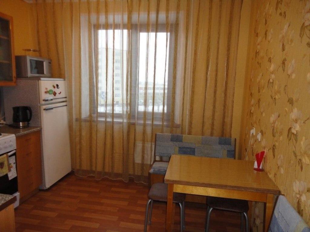 Фото квартир с косметическим ремонтом