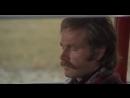 ◄Autostop rosso sangue(1978)Автостоп, красная кровь*реж.Паскуале Феста Кампаниле
