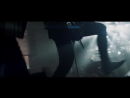 Volbeat - The Devil's Bleeding Crown Full HD