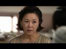 Защитить босса (озвучка от GREEN TEA) - 5 для http://asia-tv.su
