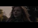 Телекинез / Carrie 2013