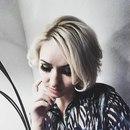 Елена Уварова фото #37