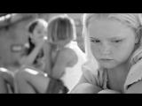 СТРАШИЛКИ НА НОЧЬ - Призрак в детском саду - СТРАШНЫЕ ИСТОРИИ