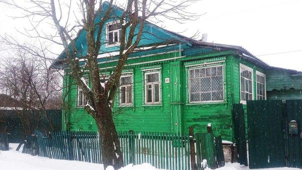 Объявления о продаже и аренде недвижимости в Кимрах