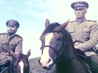 «Русские братья» (Россия, Худ. Фильм) Исторический фильм смотреть онлайн