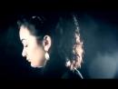 Ilhom_MyrodovAi_bevafoIlhom_MurodovAy_bevafo_Tajik_Music_NEW_2014