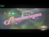 Новогодняя ДИСКОТЕКА The 80 s - Viva Disco Videomix