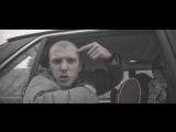 ГРЯЗНЫЙ ЛУИ [THE CHEMODAN CLAN] ft. ЖОРА ПОРОХ [СТРАНА OZ] – КАМЕННЫЙ ЛЕС (2015)