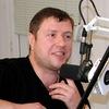 Sergey Diky