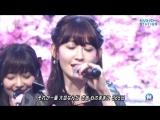 AKB48 - 365nichi no Kamihikouki - LIVE!