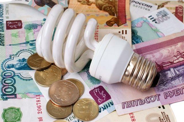 До конца 2016 года жители многоквартирных домов в Зеленчукском районе будут платить за общедомовые нужды энергоснабжающей организации